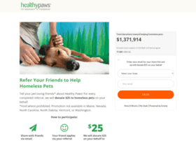refer.healthypawspetinsurance.com