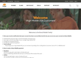 refer.virginmobileusa.com