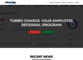 referagig.com