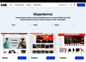 referanslar.kmk.net.tr