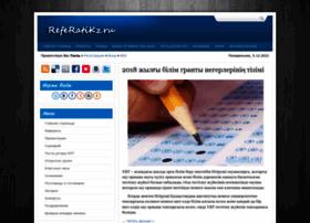 referatikz.ru