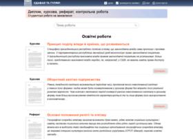 referaty.net.ua