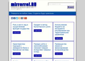 refereed.ru