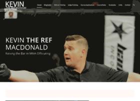 refereesolutions.com
