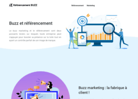 referencement-buzz.fr