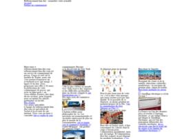referencement-lien-dur.com