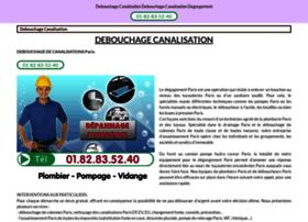 referencement-seo-pour-tous.fr