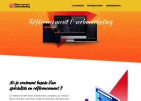 referencement-webmarketing.fr