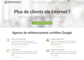 referencementgratuits.com