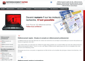 referencementrapide.net