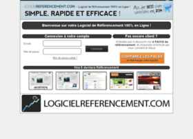 referencementxoops.com