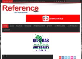 referencenigeria.com