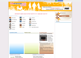 references-web.com