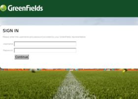 references.greenfields.eu