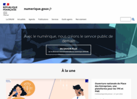 references.modernisation.gouv.fr