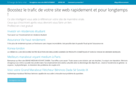 referenceur-gratuit.fr