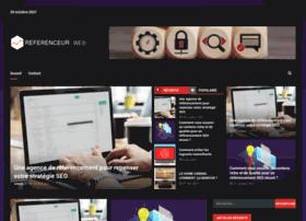 referenceur-web.com