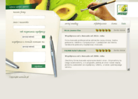 referencje.avocado.pl
