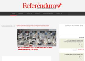 referendumrevista.mx