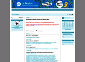 referentmra.rhonealpes.fr