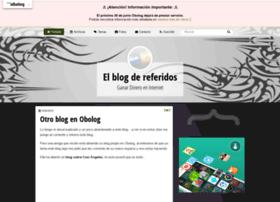referidos.obolog.com