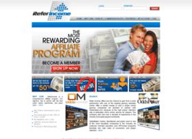 referincome.com