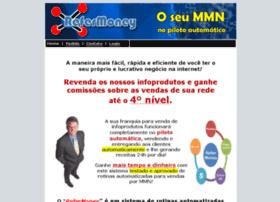 refermoney.com.br