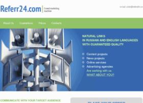 referr24.com