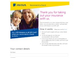referral.aviva.co.uk