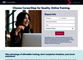 referral.careerstep.com