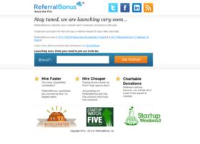 referralbon.us