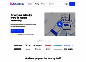 referralcandy.com