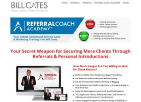 referralcoachacademy.com