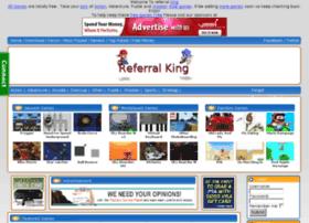 referralking.net