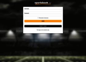referrals.sportsbook.ag