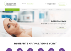 refforma.ru