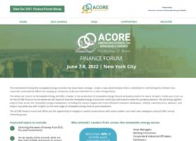 reffwallstreet.com