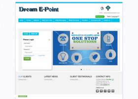 refill.dreamepoint.com