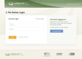 refill.wedgewoodpharmacy.com