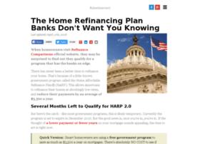 refinance.comparisons.org