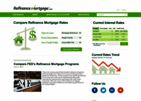 refinancemortgage.com