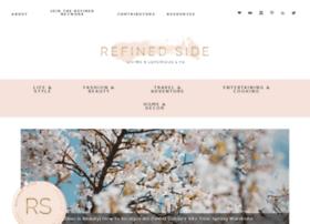 refinedside.com