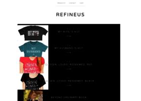 refineus.bigcartel.com