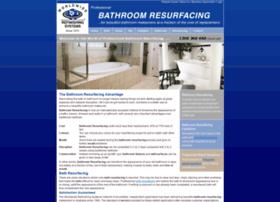 refinishing.com.au