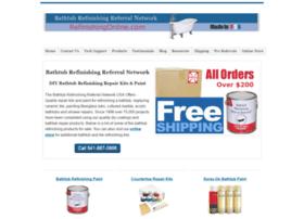 refinishingonline.com