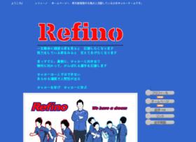 refino94.com