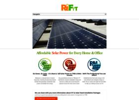refit.com.my