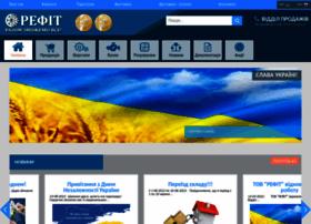 refit.com.ua