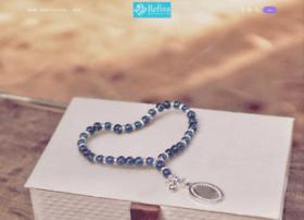 refiza.com
