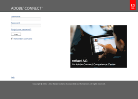 reflact-events.adobeconnect.com